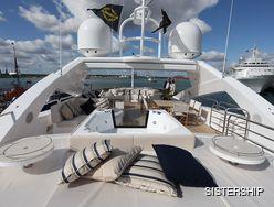 Sea Raider V photo 2