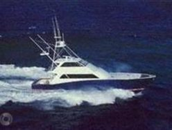 Sea Force II photo 1