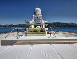 Monte Carlo photo 2