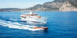 Malahne yacht charter