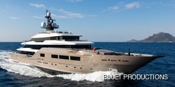 Solo yacht charter
