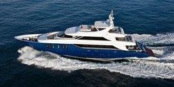 Ipanemas yacht charter