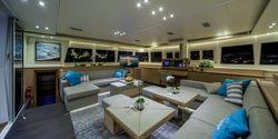 Ocean View yacht charter