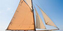 Lulworth yacht charter