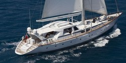 Takapuna yacht charter