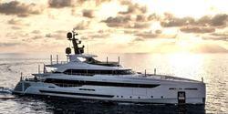 LEL yacht charter