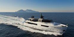 Sun yacht charter