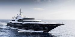 Barbara yacht charter