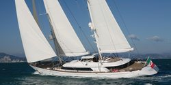 Rosehearty yacht charter