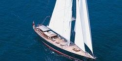 Shamoun yacht charter