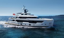 Emocean yacht charter