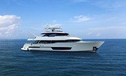 I C yacht charter