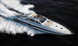Sonamara yacht charter