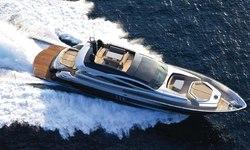 Solaris yacht charter