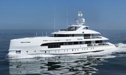 Home yacht charter