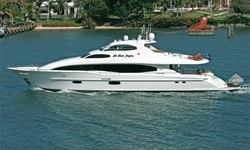 QTR yacht charter