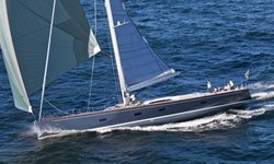 Aragon yacht charter