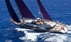 Baracuda Valletta yacht charter