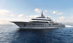 Victorious yacht charter