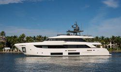 Gioia yacht charter