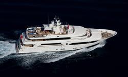 Emotion 2 yacht charter