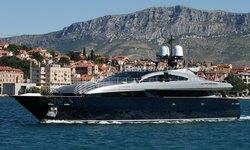 Lucky Me Yacht Academy