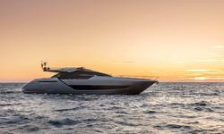 Gecua yacht charter