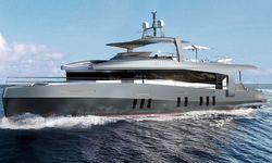 Timeless yacht charter