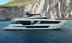 Epic yacht charter