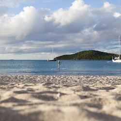 Hermitage Bay, Antigua Photo 10