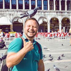 Piazza San Marco Photo 22