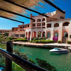 Hotel Cala di Volpe Photo 13