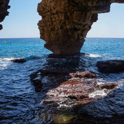 Grotta di Nettuno (Neptune's Grotto) Photo 11