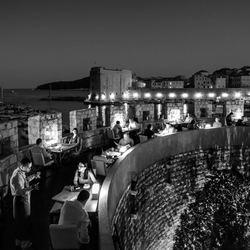 360 Restaurant Photo 3