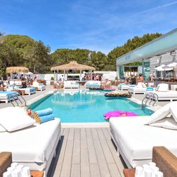 Nikki Beach, Ibiza Photo 2