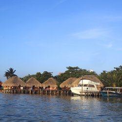 Atlantis Paradise Island Photo 23
