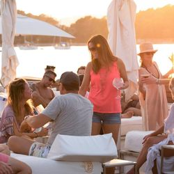 Blue Marlin, Ibiza Photo 46