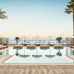 Nobu Hotel Ibiza Bay Photo 18