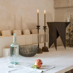 Masseria Le Carrube Photo 16