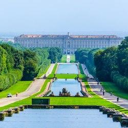 Royal Palace of Naples Photo 10