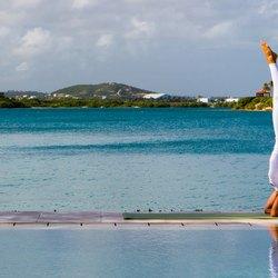 Jumby Bay Island, Antigua Photo 2