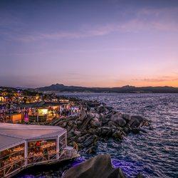 Phi Beach Photo 7