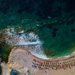 St Nicholas Island (Sveti Nikola Island) Photo 12