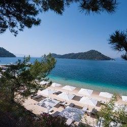 D Resort Gocek Photo 28