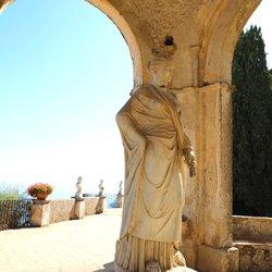 Villa Cimbrone Photo 11