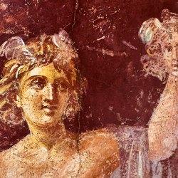 Pompeii Photo 8