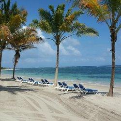 Coconut Bay Beach Resort & Spa Photo 3