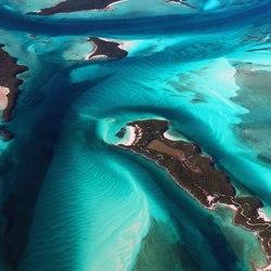 Staniel Cay Yacht Club Photo 11