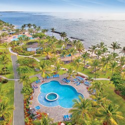 Coconut Bay Beach Resort & Spa Photo 32
