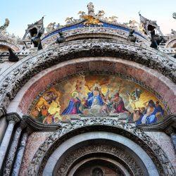 Piazza San Marco Photo 13